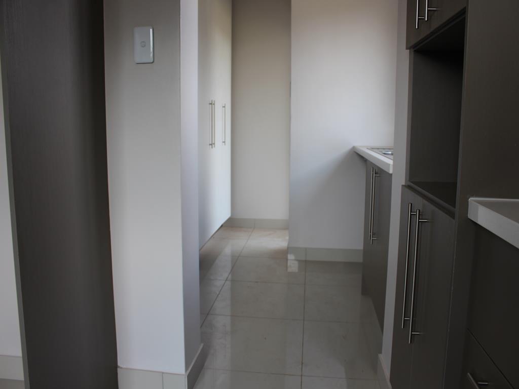 Celtisdal property for sale. Ref No: 13230610. Picture no 12