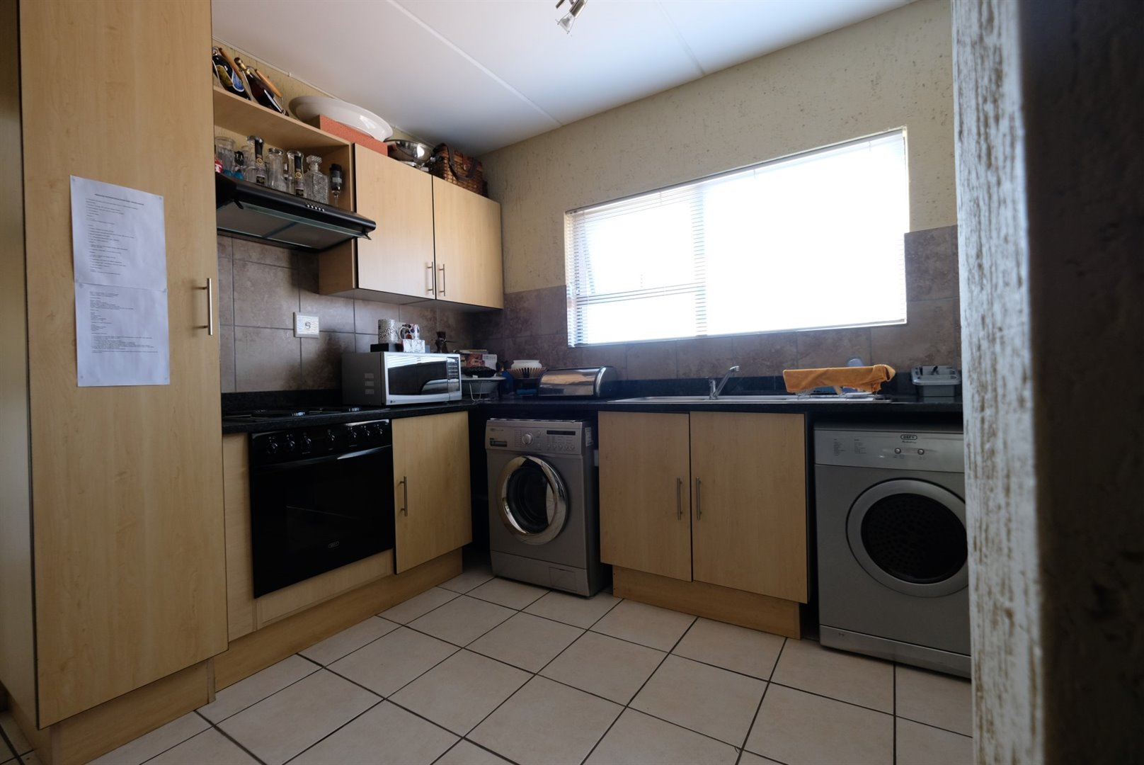 Three Rivers property for sale. Ref No: 13497721. Picture no 5