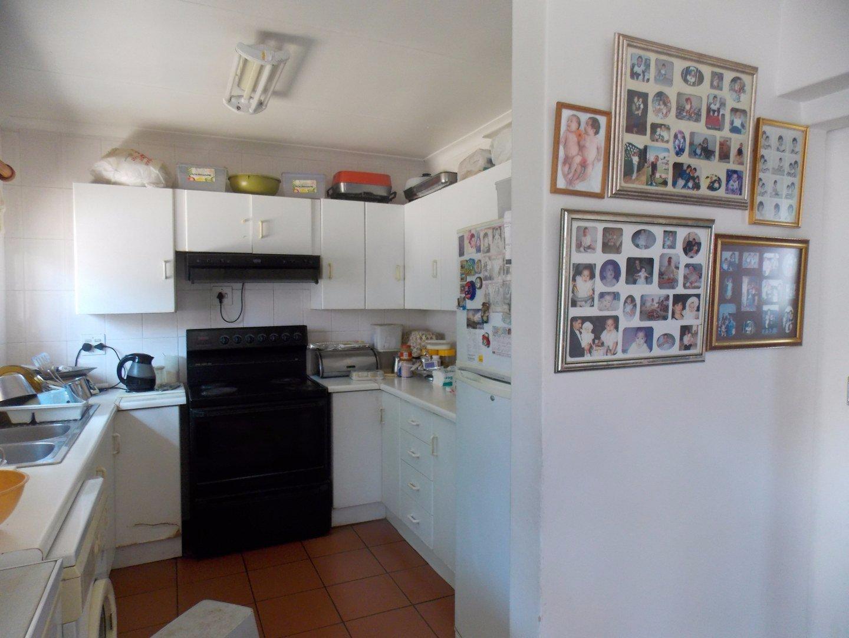 Mulbarton property for sale. Ref No: 13564299. Picture no 13