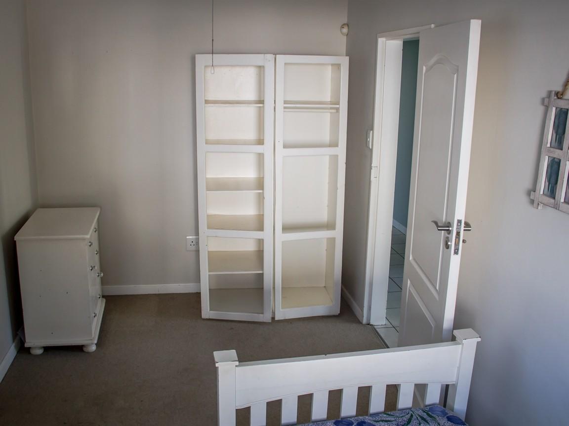 Widenham property for sale. Ref No: 13493005. Picture no 15