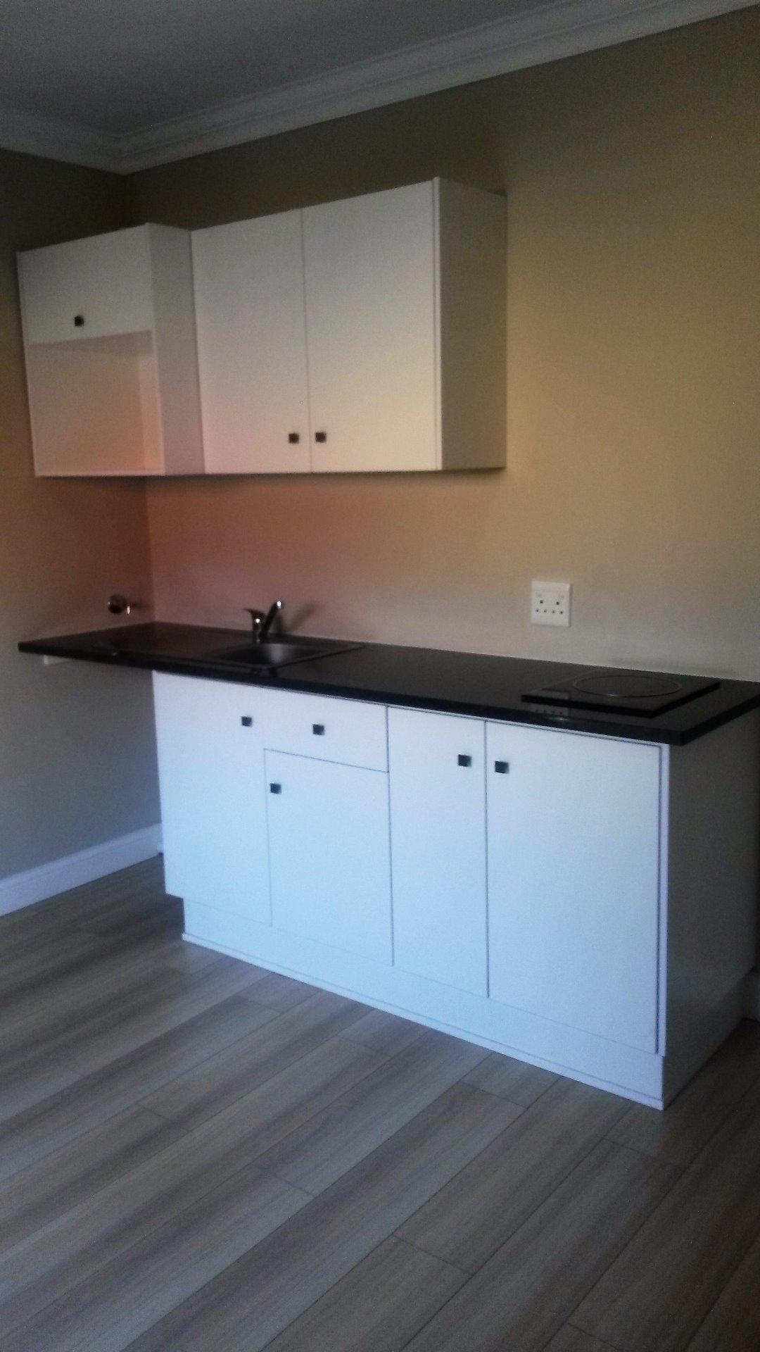 Pretoria, Garsfontein Property  | Houses To Rent Garsfontein, Garsfontein, Apartment 1 bedrooms property to rent Price:,  5,00*