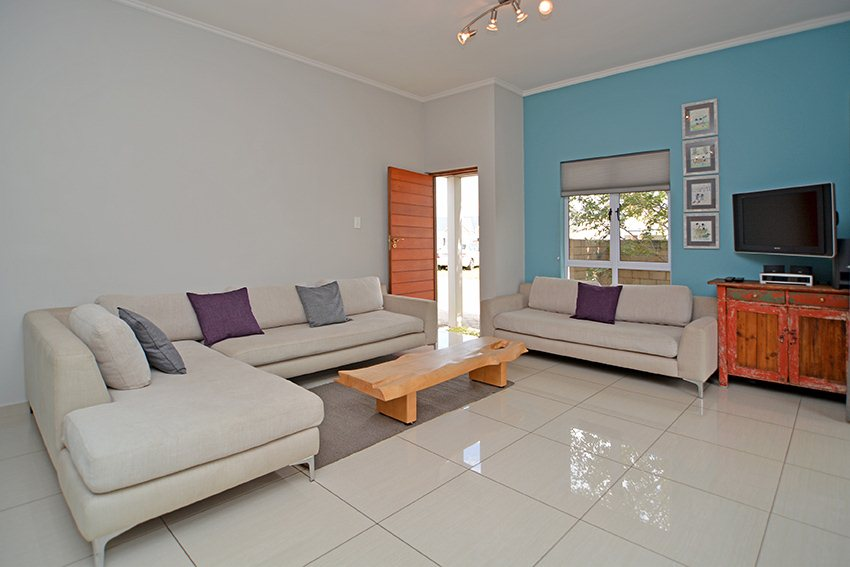 Riverspray Lifestyle Estate property for sale. Ref No: 13398814. Picture no 4