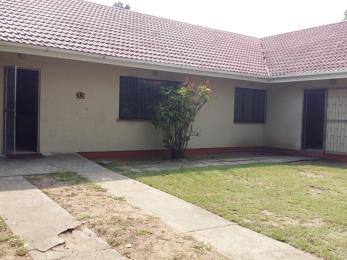 Richards Bay, Richards Bay Property  | Houses For Sale Richards Bay, Richards Bay, House 4 bedrooms property for sale Price:900,000