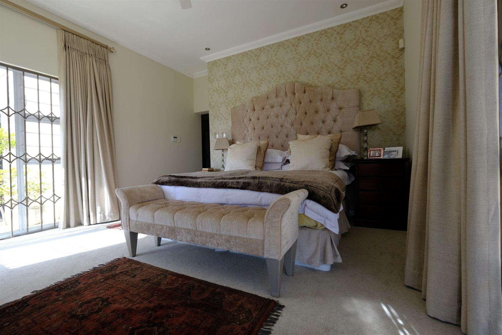 Three Rivers East property for sale. Ref No: 13378538. Picture no 16