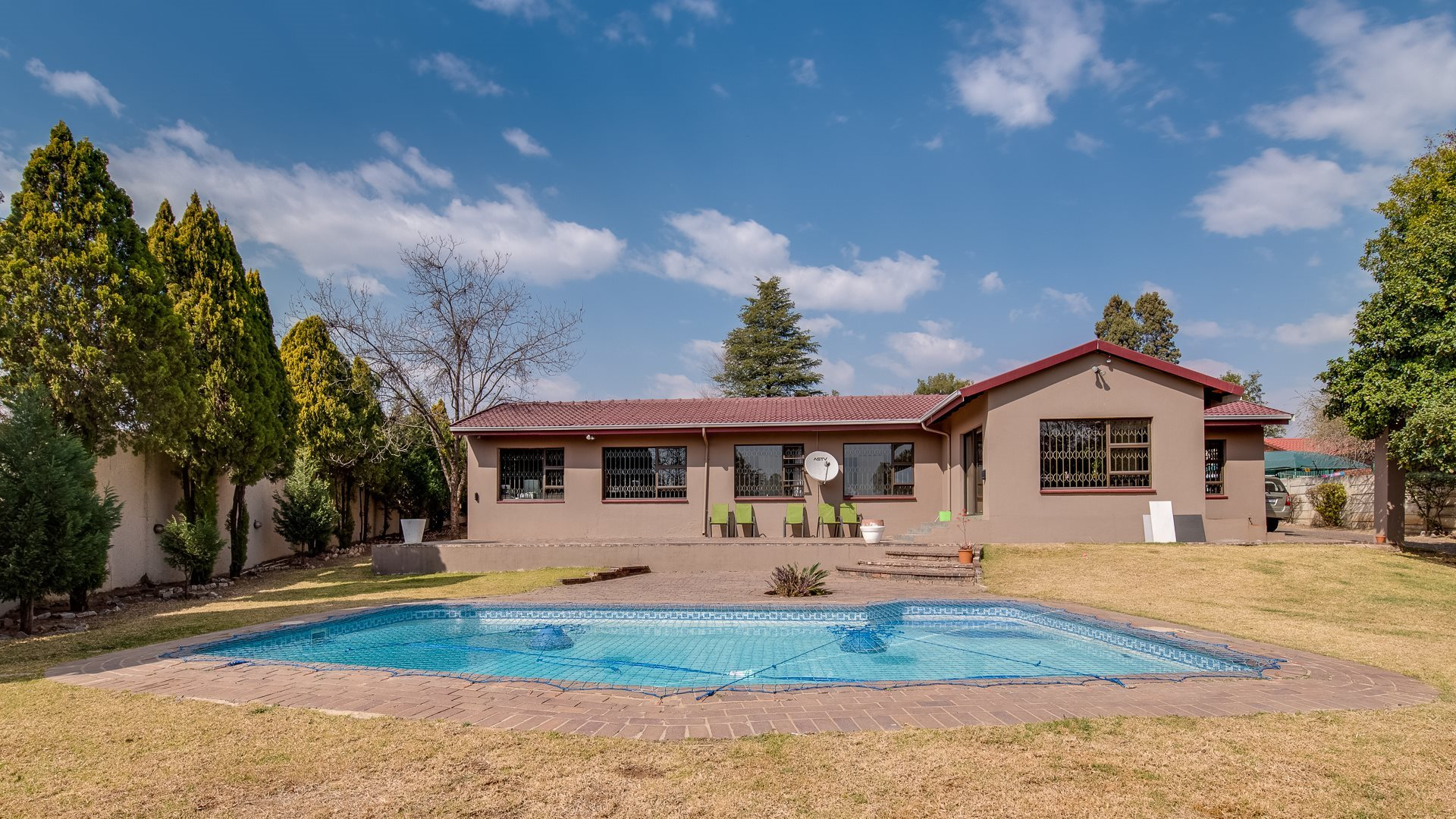 Sandton, Gallo Manor Property  | Houses For Sale Gallo Manor, Gallo Manor, House 3 bedrooms property for sale Price:3,199,000