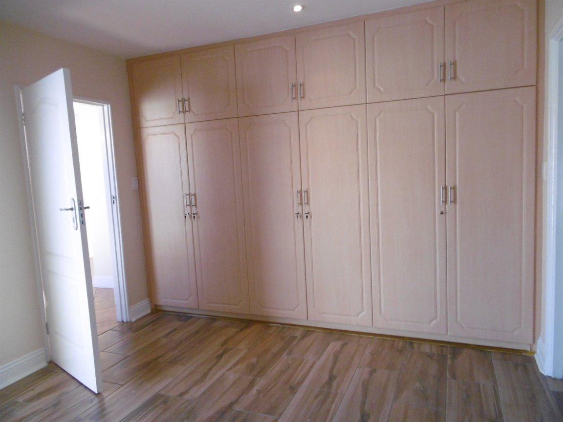 Bryanston property for sale. Ref No: 13531296. Picture no 13