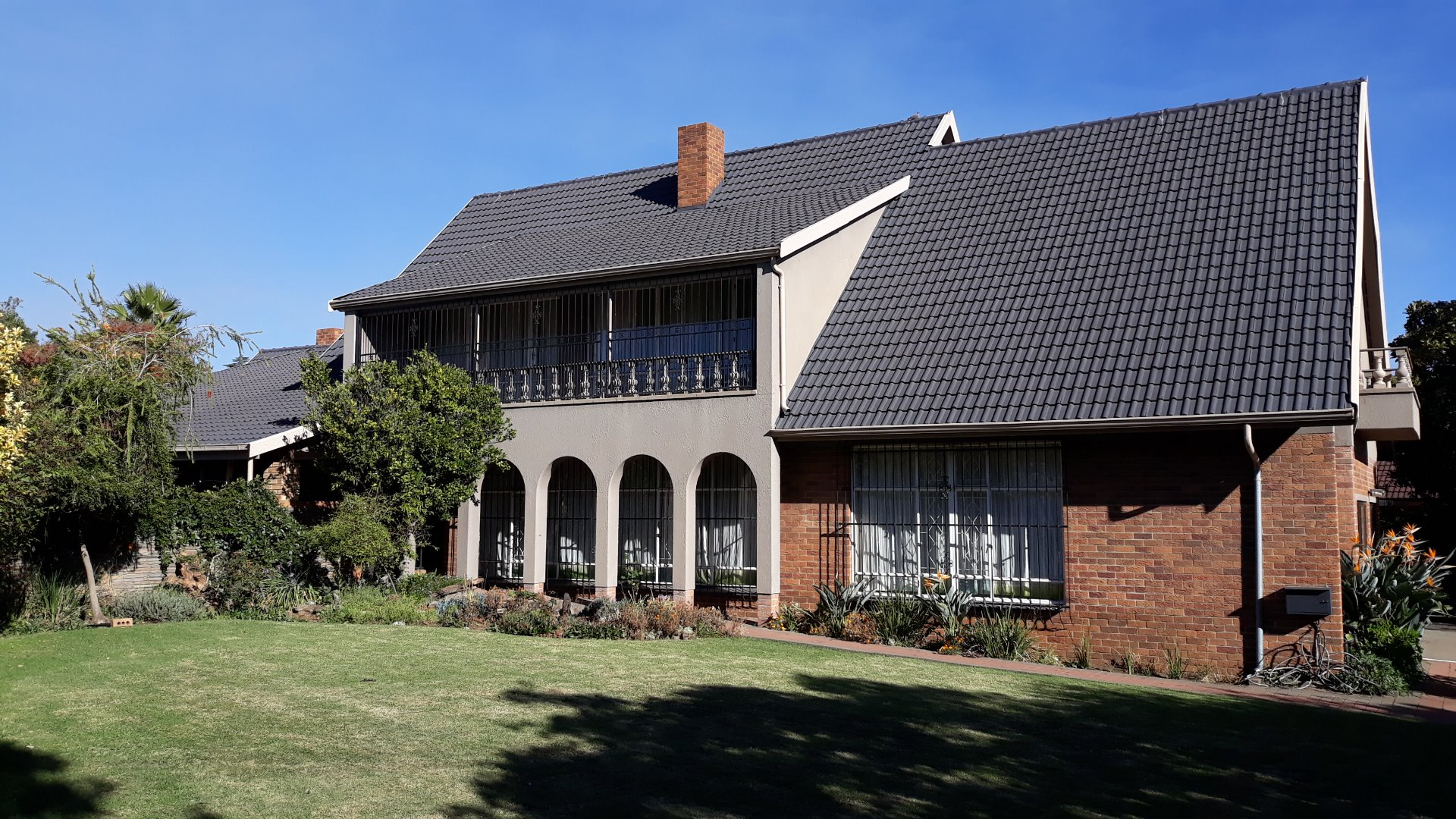 Property Randfontein : Houses For Sale Randfontein (All), Greenhills, House 3 bedrooms property for sale Price:2,700,000