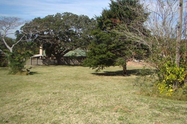 Pennington property for sale. Ref No: 12729424. Picture no 1