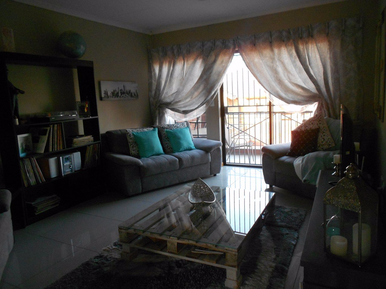 Meyersdal property for sale. Ref No: 13518006. Picture no 2