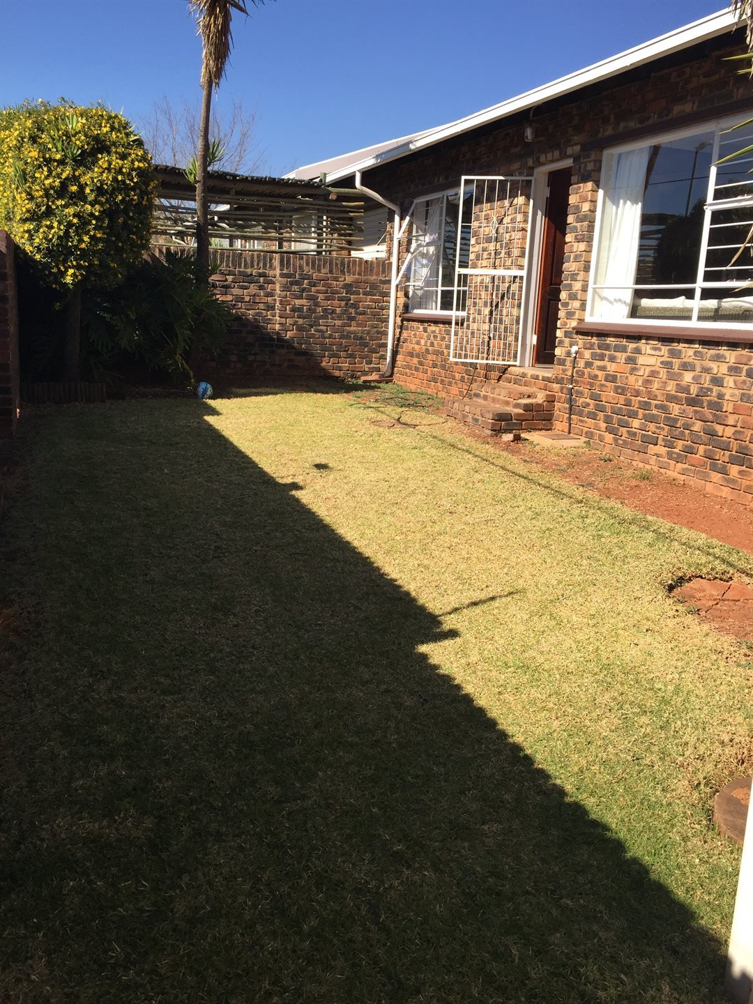 Krugersdorp, Rangeview Property  | Houses For Sale Rangeview, Rangeview, Townhouse 2 bedrooms property for sale Price:769,000