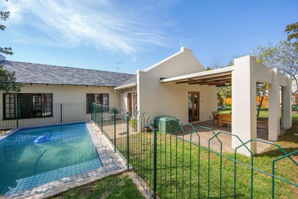 Sandton, Lonehill Property  | Houses To Rent Lonehill, Lonehill, House 4 bedrooms property to rent Price:, 19,00*