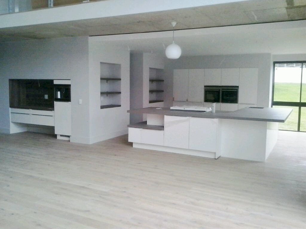 Walmer property for sale. Ref No: 13398800. Picture no 8