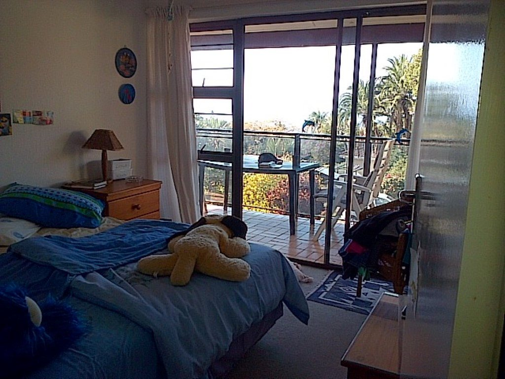 Ramsgate property for sale. Ref No: 12769359. Picture no 16