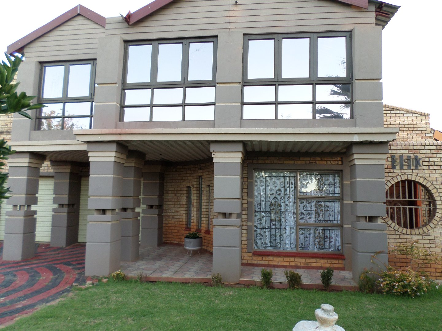 Potchefstroom, Dassie Rand Property  | Houses For Sale Dassie Rand, Dassie Rand, House 4 bedrooms property for sale Price:1,160,000