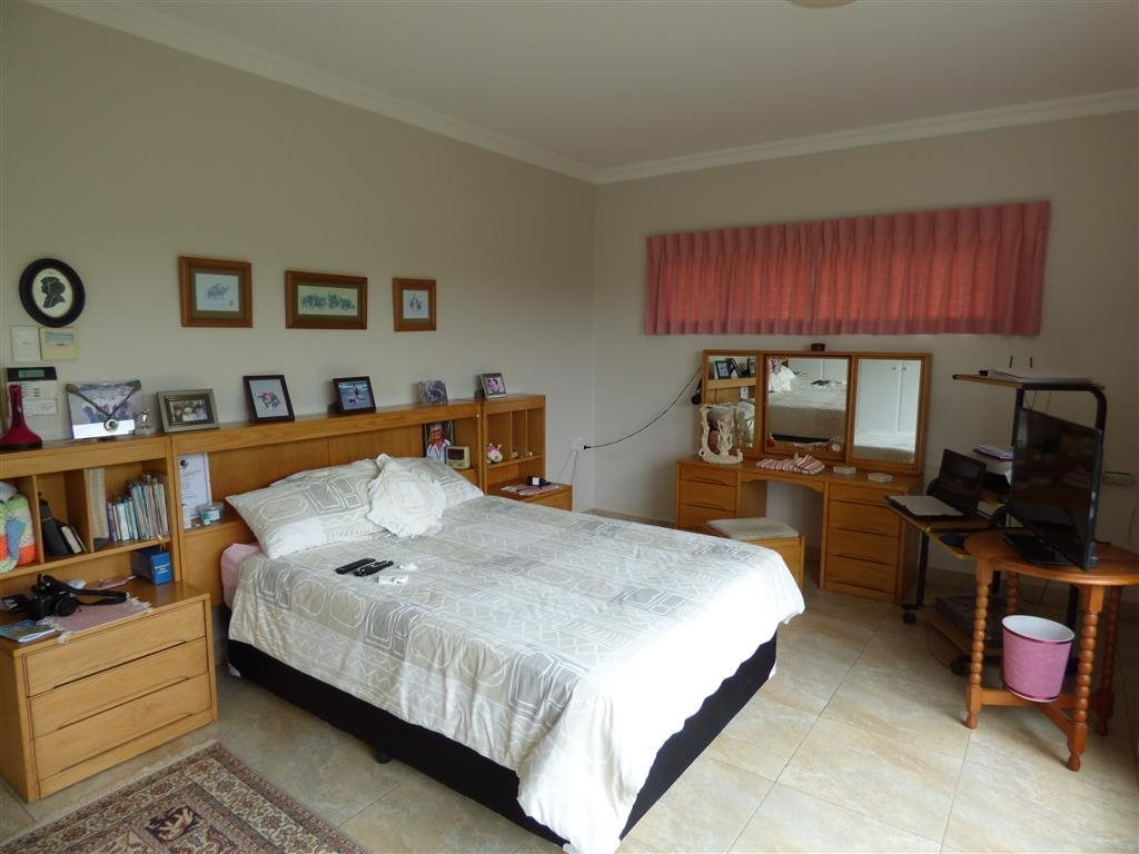 Southbroom property for sale. Ref No: 13393807. Picture no 12
