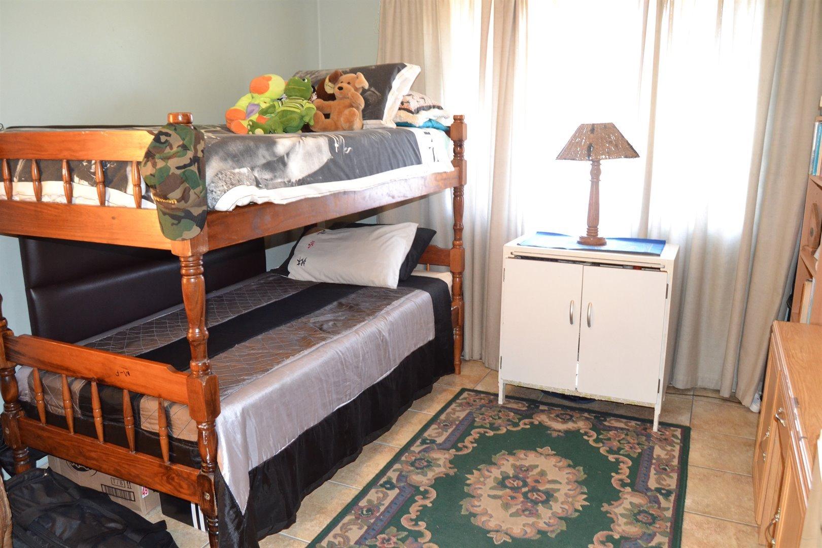 Langebaan North property for sale. Ref No: 13504209. Picture no 11