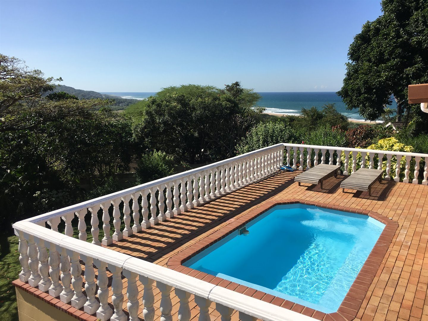 Property and Houses to rent in Scottburgh, House, 3 Bedrooms - ZAR , 10,00*,M