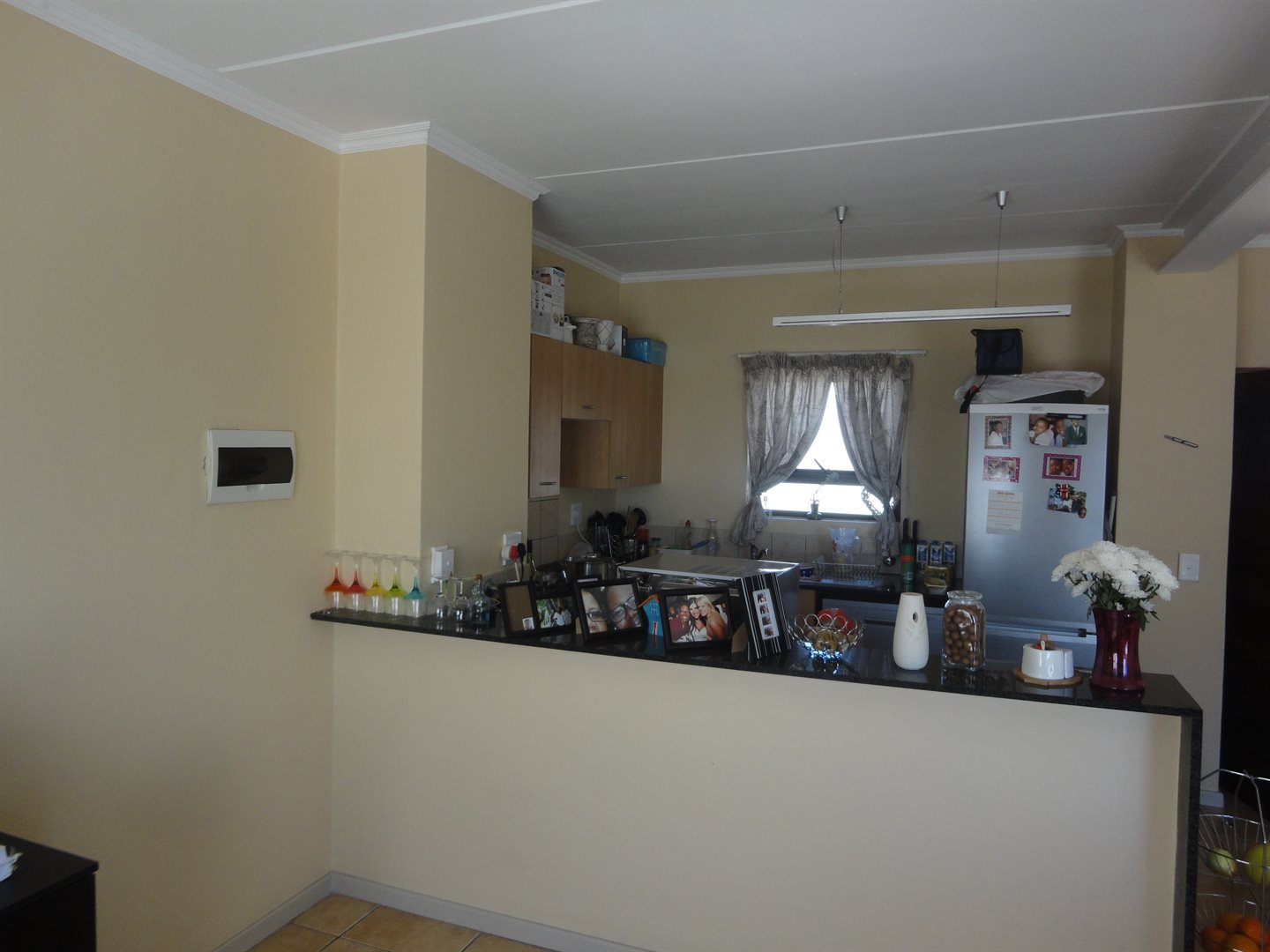 Sunninghill property to rent. Ref No: 13553044. Picture no 8