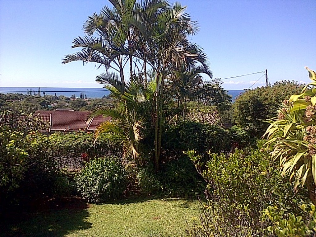Shelly Beach property for sale. Ref No: 12735349. Picture no 24