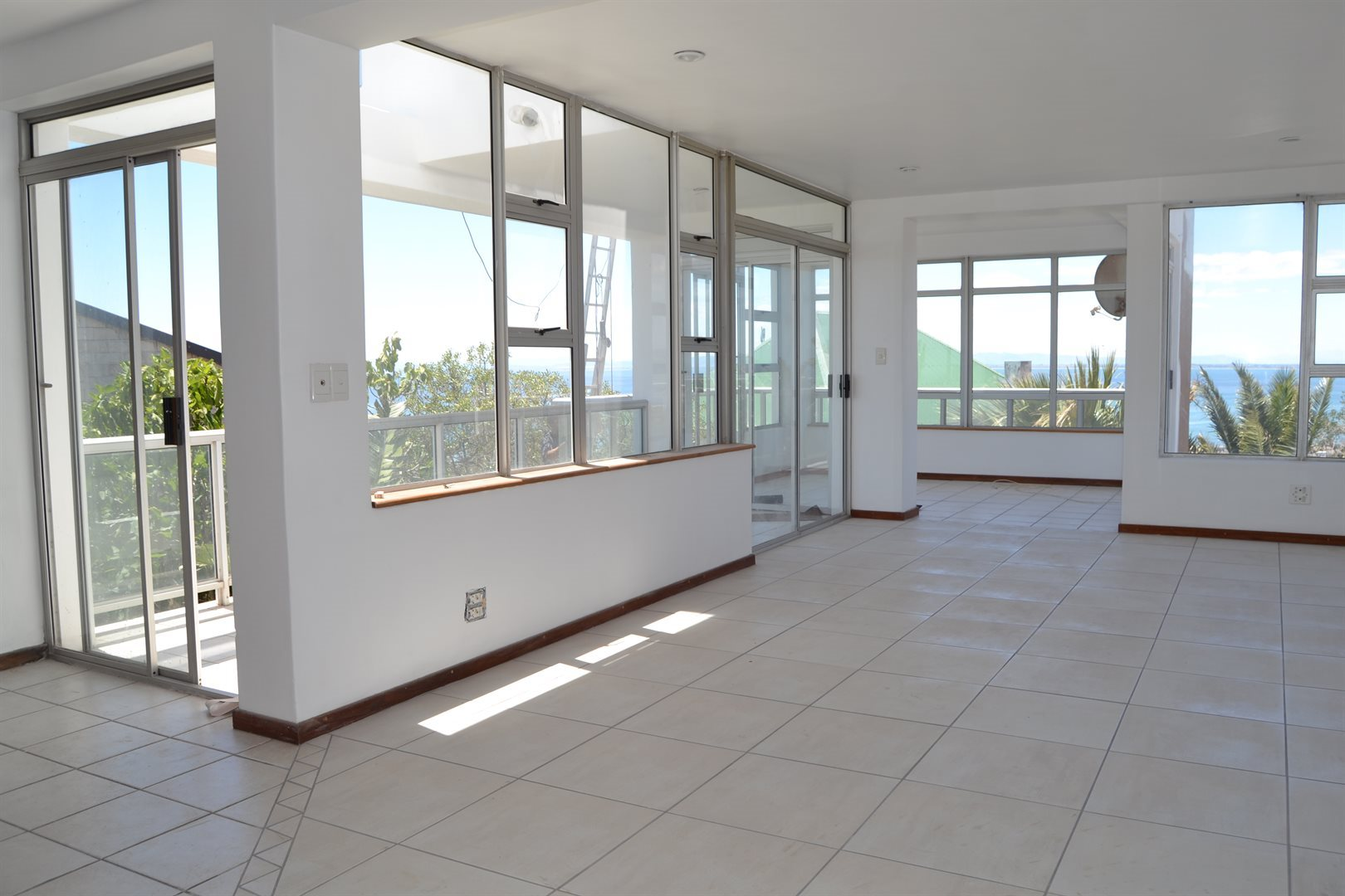 St Helena Bay property for sale. Ref No: 13559679. Picture no 3