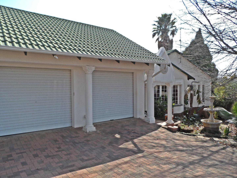 Krugersdorp, Rant En Dal Property  | Houses For Sale Rant En Dal, Rant En Dal, House 3 bedrooms property for sale Price:1,800,000