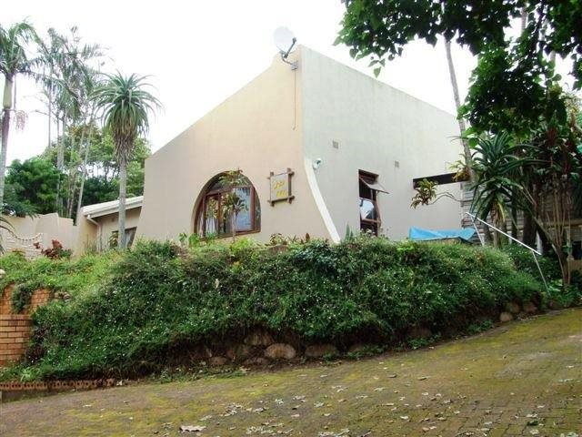 Port Edward property for sale. Ref No: 12795480. Picture no 3