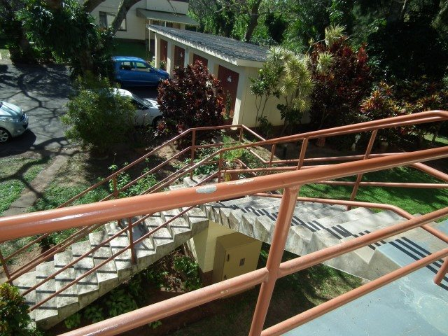 Umtentweni property for sale. Ref No: 13528091. Picture no 19