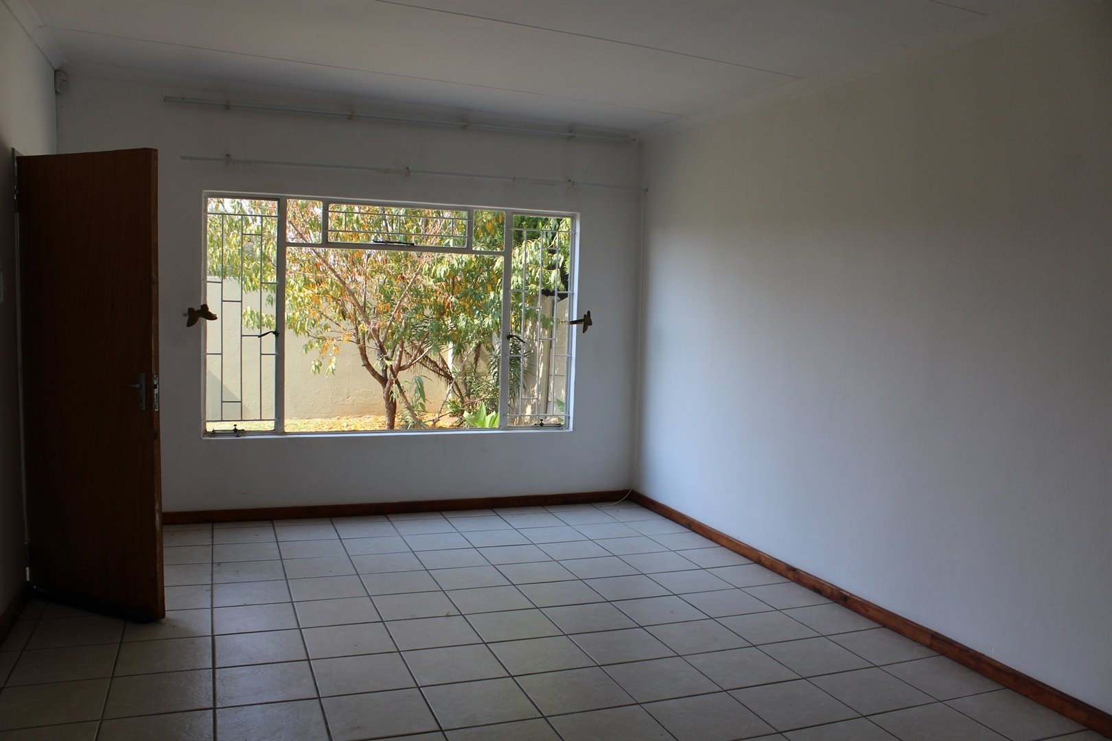 Potchefstroom, Miederpark Property  | Houses To Rent Miederpark, Miederpark, Apartment  property to rent Price:,  3,00*