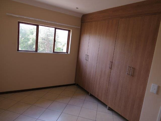 Eldo View for sale property. Ref No: 13548557. Picture no 14