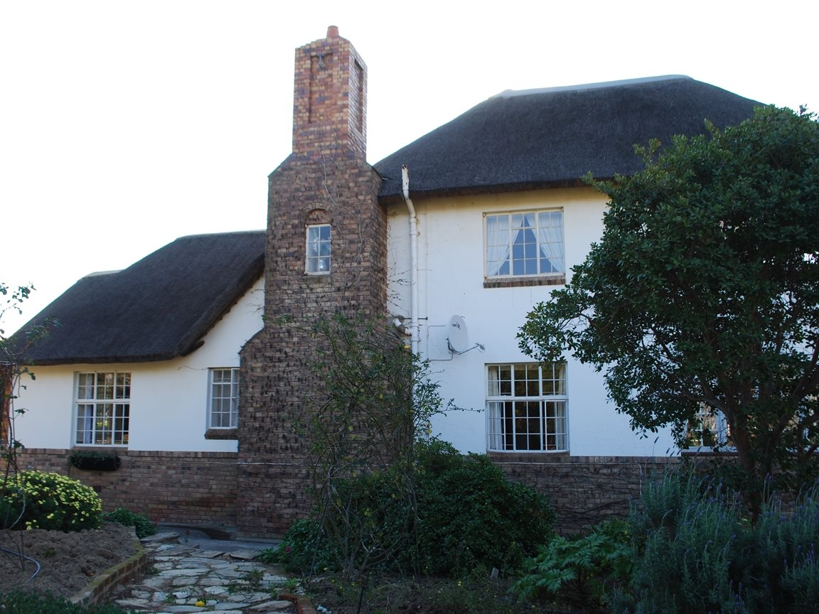 Tulbagh property for sale. Ref No: 13233486. Picture no 31