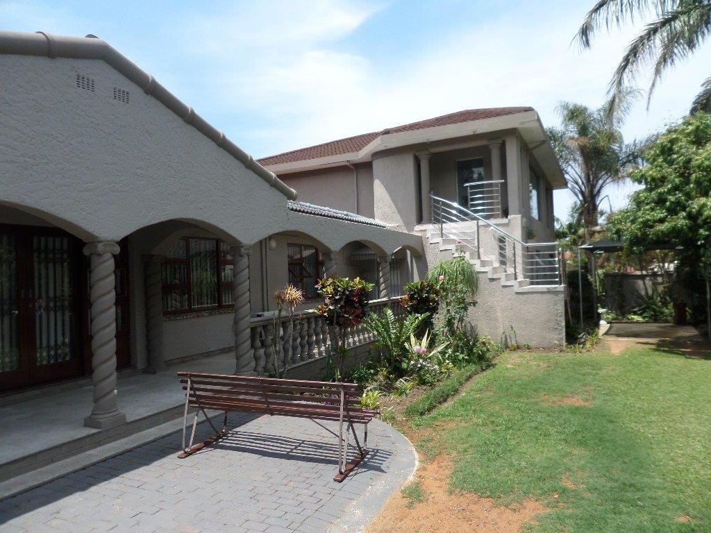 Port Shepstone, Port Shepstone Central Property  | Houses For Sale Port Shepstone Central, Port Shepstone Central, House 4 bedrooms property for sale Price:4,343,000