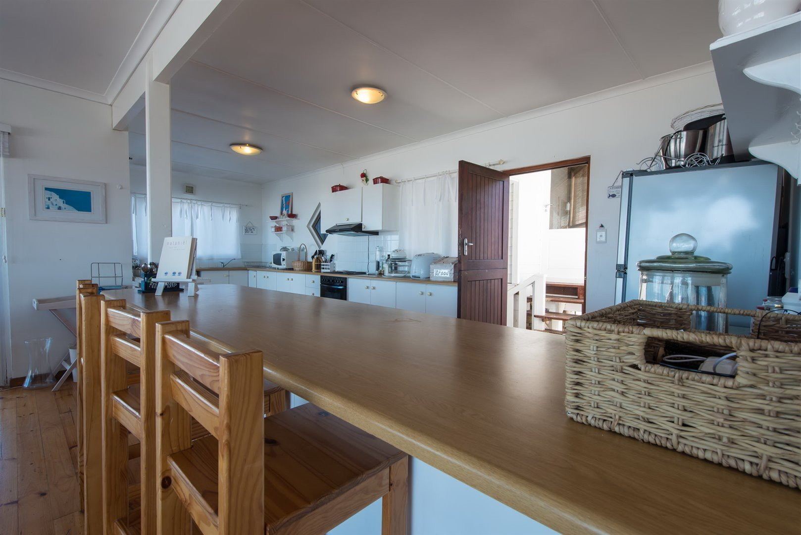 Yzerfontein property for sale. Ref No: 13509650. Picture no 16