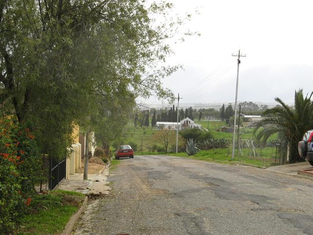 Tulbagh for sale property. Ref No: 12730521. Picture no 5