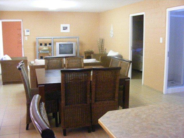 Calypso Beach property for sale. Ref No: 12787520. Picture no 15