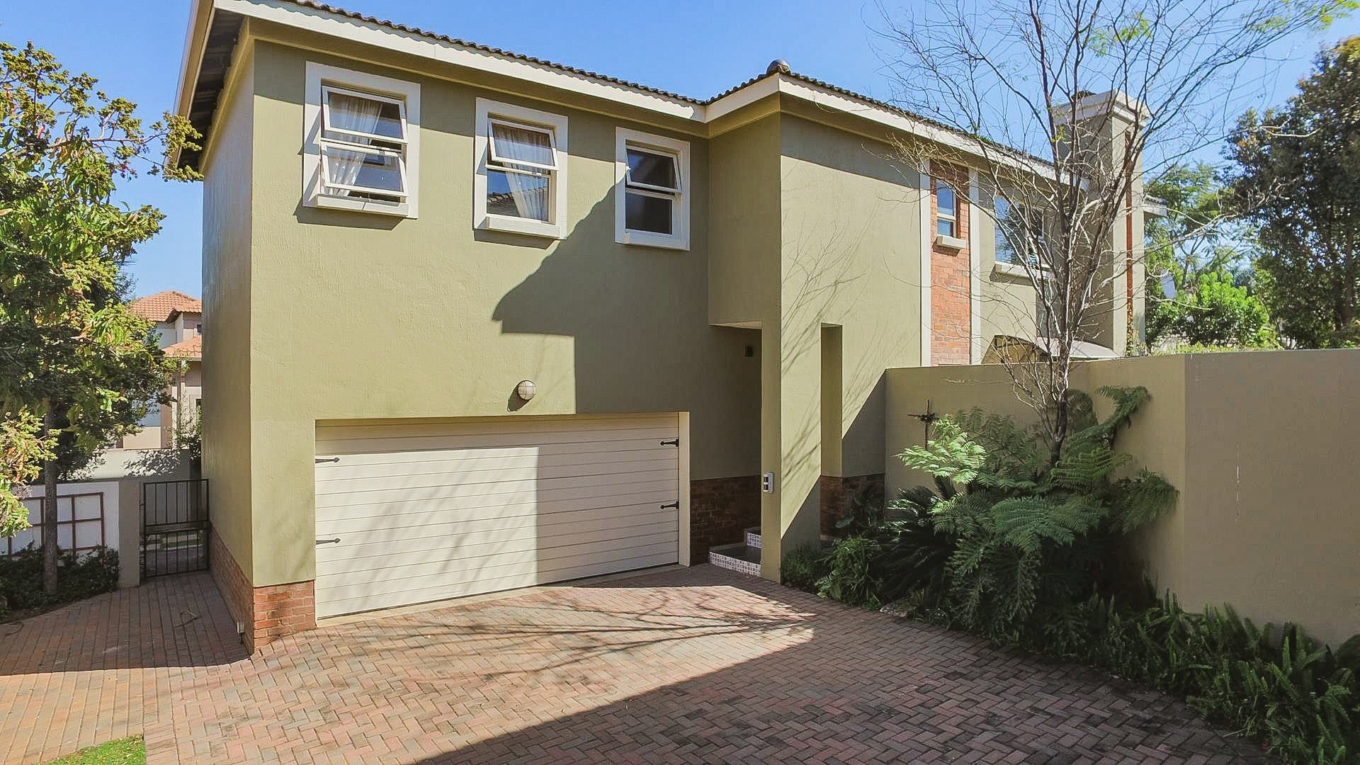 Centurion, Irene View Estate Property  | Houses For Sale Irene View Estate, Irene View Estate, House 3 bedrooms property for sale Price:2,500,000