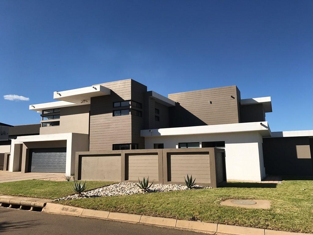 Pretoria, Silverwoods Country Estate Property  | Houses For Sale Silverwoods Country Estate, Silverwoods Country Estate, House 4 bedrooms property for sale Price:3,900,000