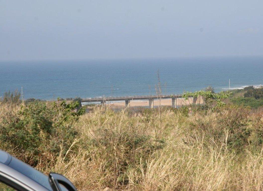 Sea Park property for sale. Ref No: 13436554. Picture no 9