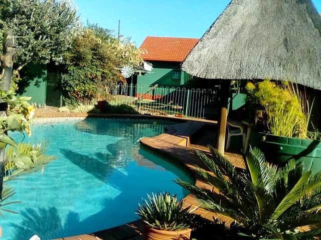 Pretoria, The Orchards & Ext Property  | Houses For Sale The Orchards & Ext, The Orchards & Ext, House 3 bedrooms property for sale Price:1,219,000
