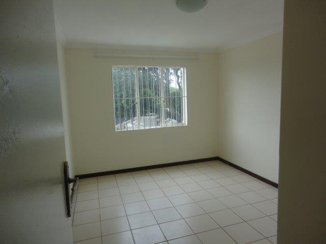 Parktown North property to rent. Ref No: 13553041. Picture no 11