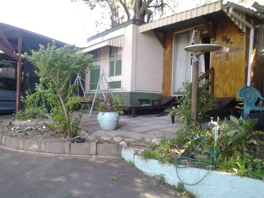 Port Shepstone, Anerley Property    Houses For Sale Anerley, Anerley, Townhouse 2 bedrooms property for sale Price:330,000