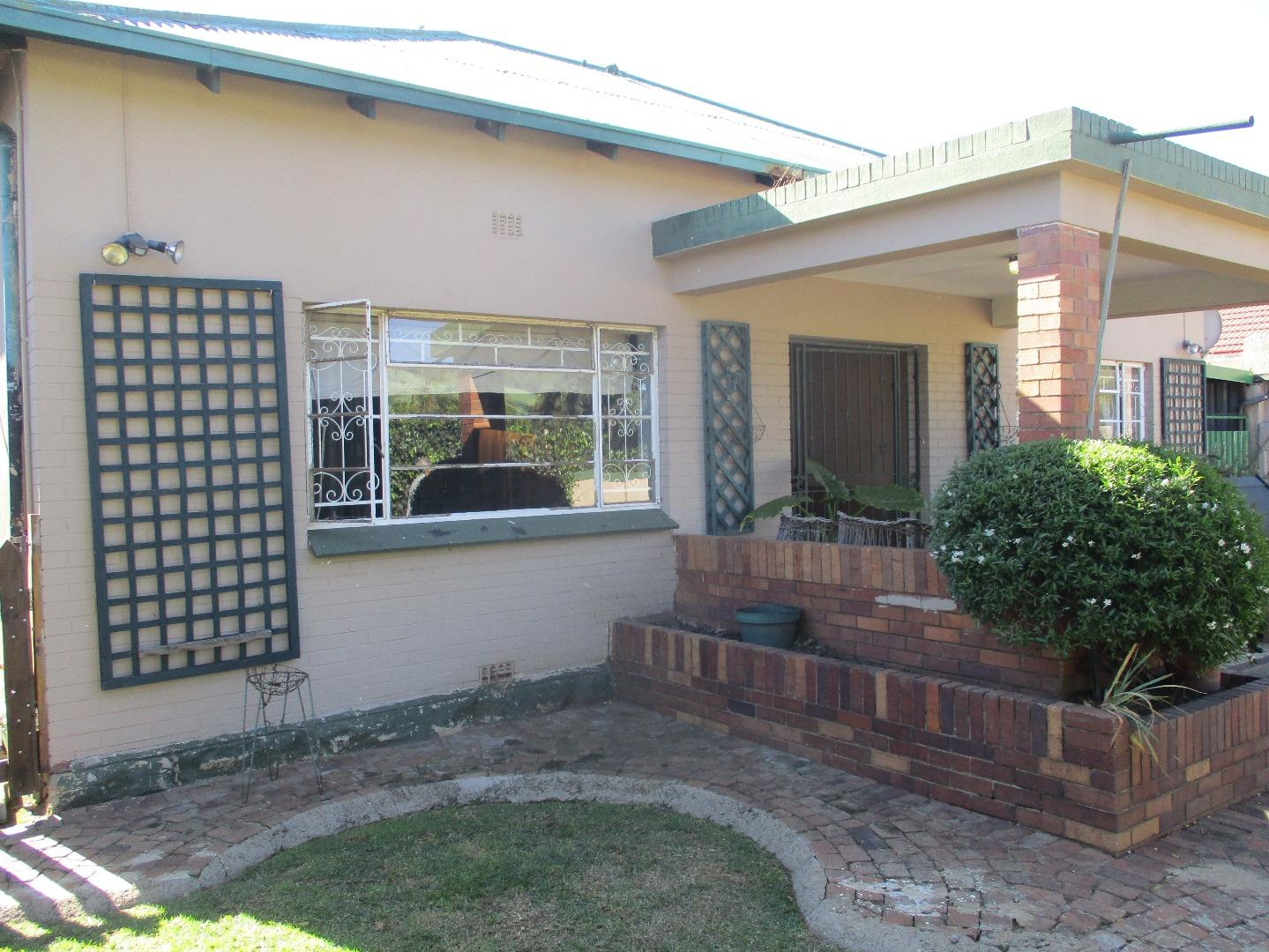 Benoni, Benoni West Property  | Houses For Sale Benoni West, Benoni West, House 3 bedrooms property for sale Price:1,150,000