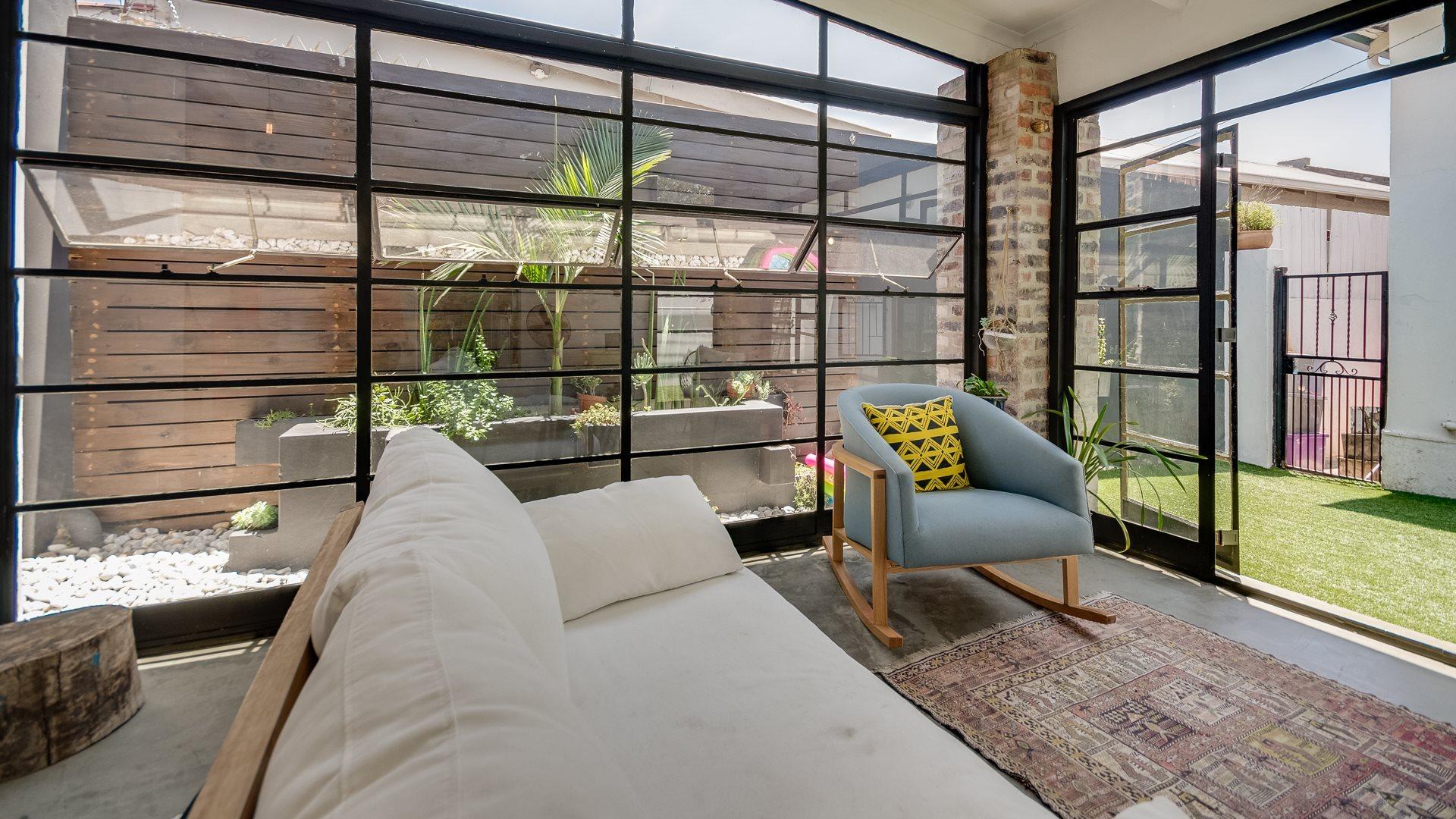 Orange Grove property for sale. Ref No: 13551072. Picture no 4