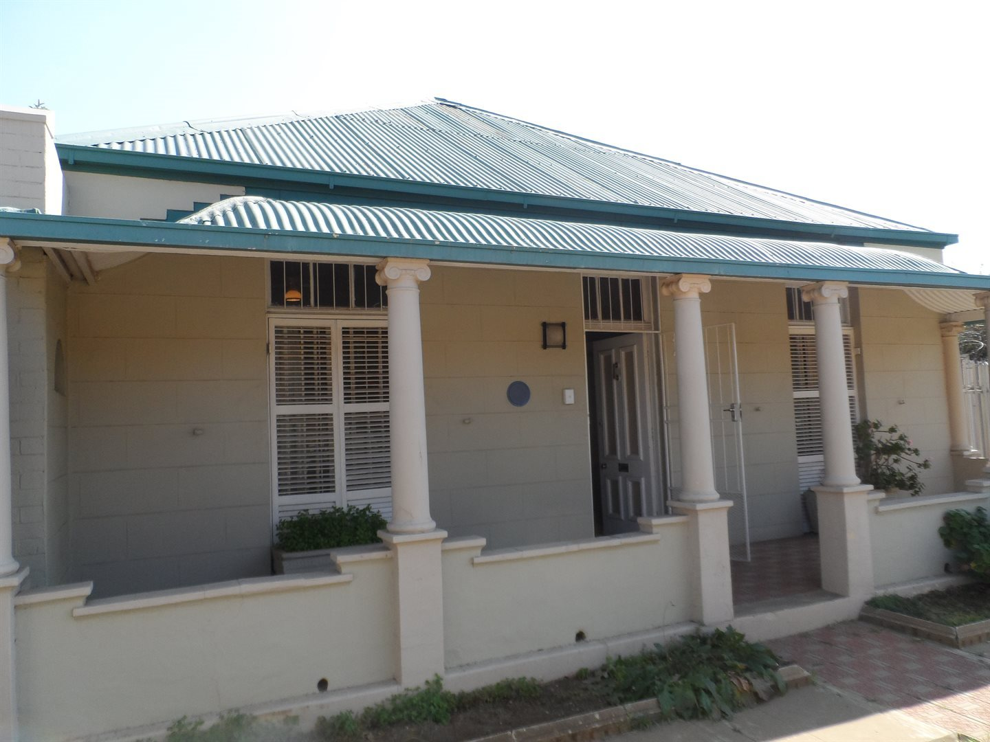 Property and Houses for sale in Northern Cape - Page 7, House, 3 Bedrooms - ZAR 855,000