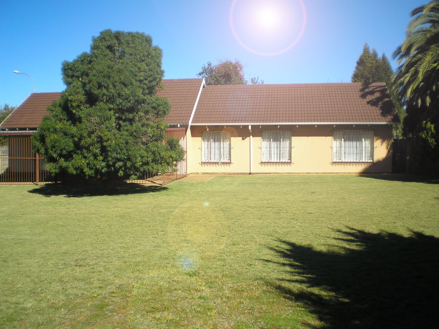 Randfontein, Helikonpark Property    Houses For Sale Helikonpark, Helikonpark, House 3 bedrooms property for sale Price:990,000