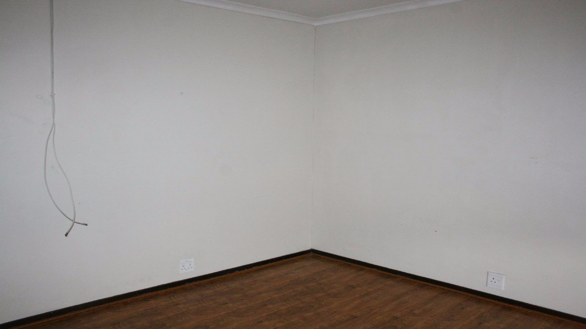 Randpoort property for sale. Ref No: 13537837. Picture no 16
