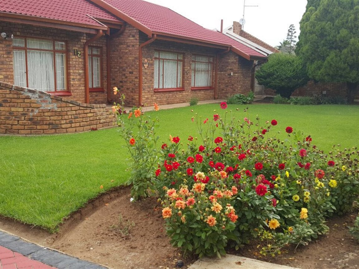 Vereeniging, Waldrift Property  | Houses For Sale Waldrift, Waldrift, House 3 bedrooms property for sale Price:970,000