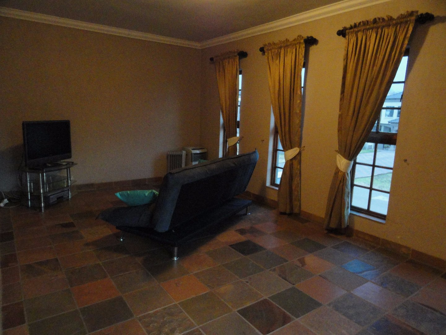 Willow Acres Estate property to rent. Ref No: 13559430. Picture no 25