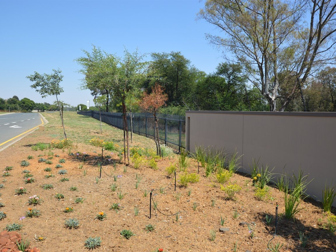 Vaalpark property for sale. Ref No: 12797455. Picture no 2