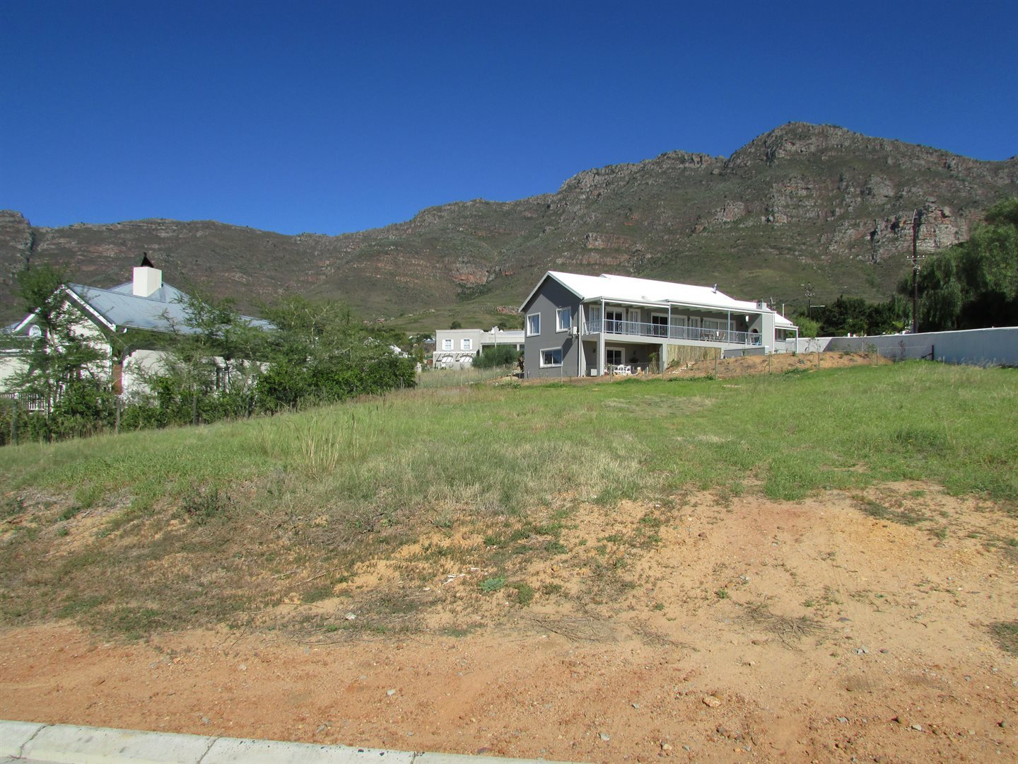 Riebeek Valley, Riebeek West Property    Houses For Sale Riebeek West, Riebeek West, Vacant Land  property for sale Price:565,000