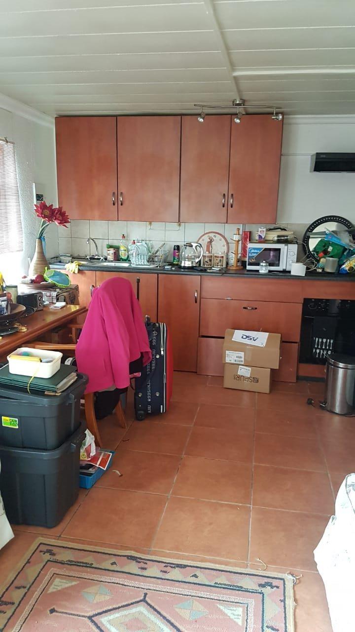 Rant En Dal property for sale. Ref No: 13648727. Picture no 15